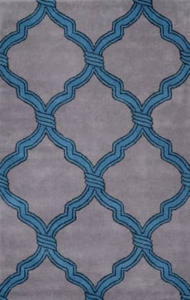 Rugs USA Lattice VS124