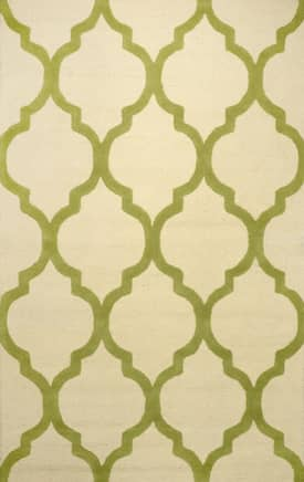 Rugs USA Moroccan Trellis VS128