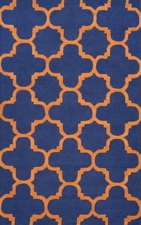 Rugs USA Trellis VS140