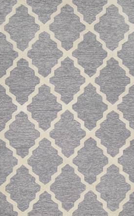 Rugs USA Trellis VS142