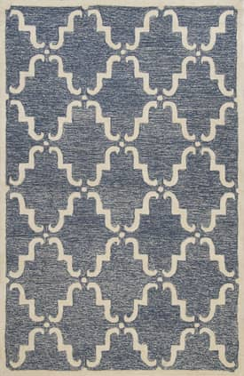 Rugs USA Trellis VS143