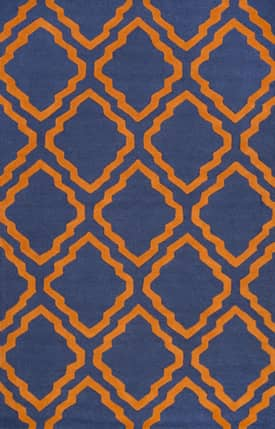 Rugs USA Lattice VS149