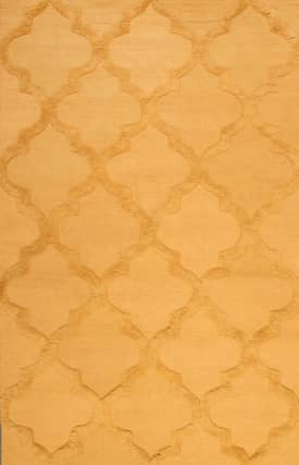 Rugs USA Solid Trellis VS156