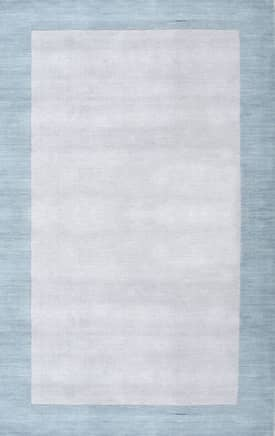 Rugs USA Border Rug VS158