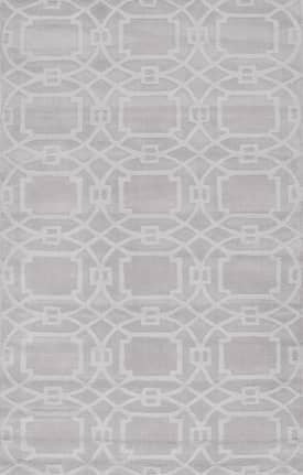 Rugs USA VS168 Chinese Lattice