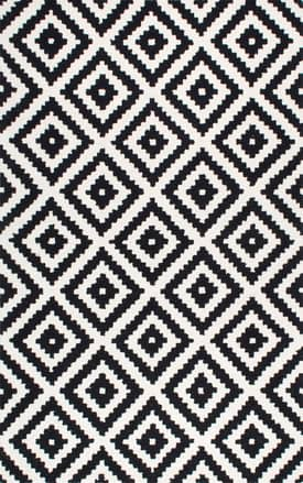 Rugs USA Scandinavia Diamond VS174