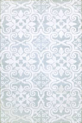 Rugs USA Senele Tiles