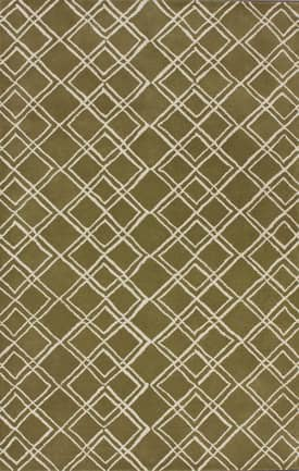 Rugs USA Quadra Trellis