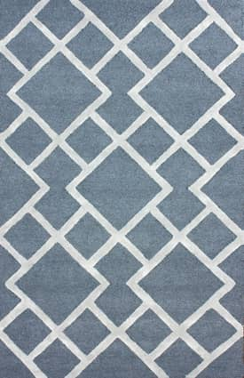 Rugs USA Trellis VS62