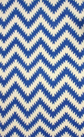 Rugs USA Chevron VS63