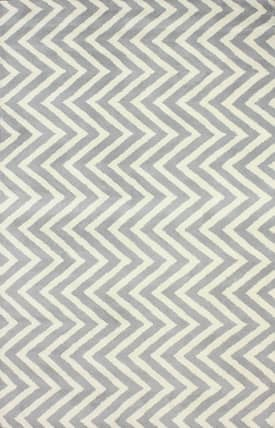 Rugs USA Vertical Chevron VS67