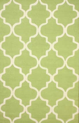 Rugs USA Trellis VS71