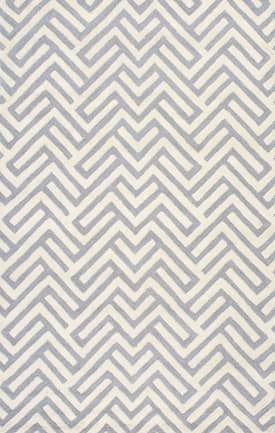 Rugs USA Geometric Lattice VS74