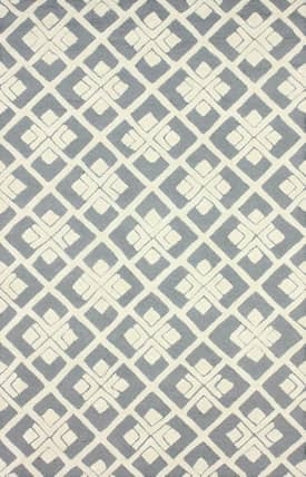 Rugs USA Trellis VS75
