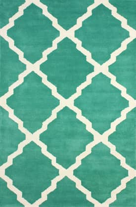Rugs USA Trellis VS77
