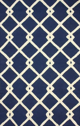 Rugs USA Trellis VS80