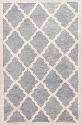 Rugs USA Trellis VS81