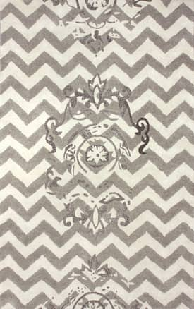 Rugs USA Chevron VS82