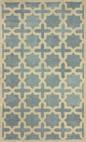 Rugs USA Trellis VS89