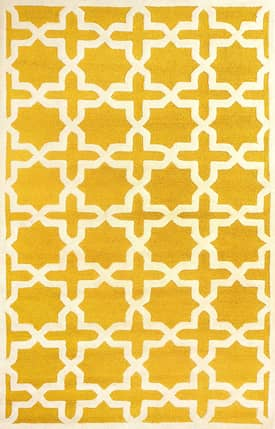 Rugs USA Trellis VS91