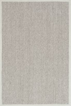 Rugs USA Sisal & Wool SM01