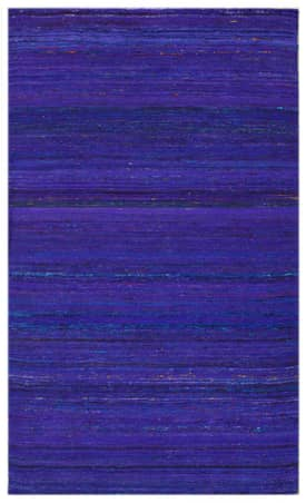 Rugs USA Horizon Sari Silk