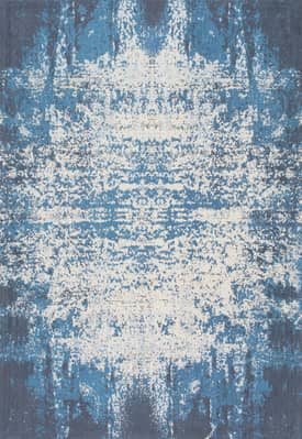 Rugs USA SE01 Flatweave Cotton Casual Overdyed