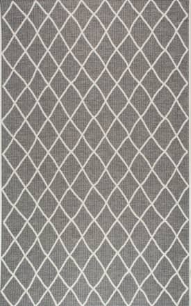Rugs USA Outdoor AV02A Lattice