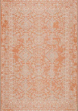 Rugs USA Outdoor Traditional AV06