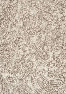 Rugs USA Outdoor Paisley AV07