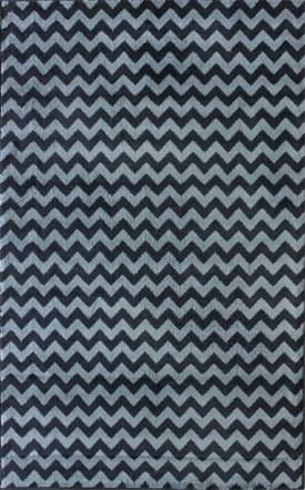 Rugs USA Chevron