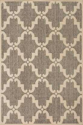 Rugs USA Outdoor Trellis