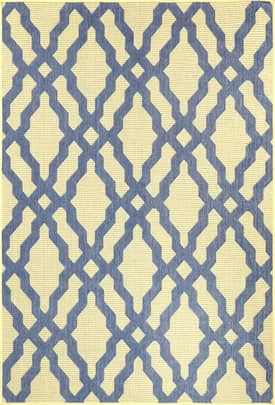 Rugs USA Outdoor Lattice