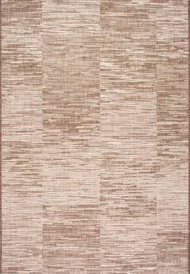 Rugs USA DN18 Subtle Square Shingles Outdoor