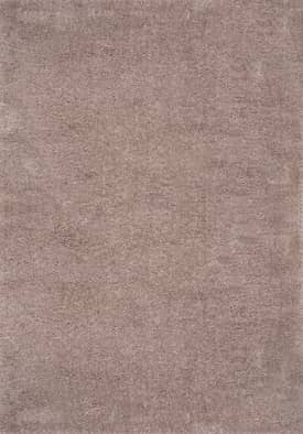 Rugs USA Solid AS01