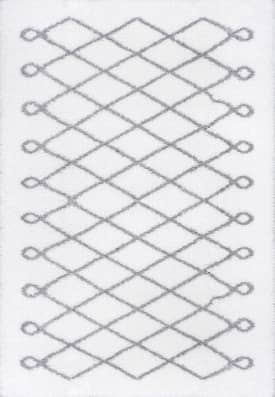 Rugs USA Diamond Loop AS02