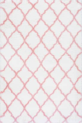 Rugs USA Diamond AS03