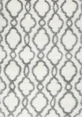 Rugs USA PS01 Looped Diamond