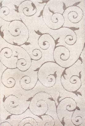 Rugs USA Vine Swirls
