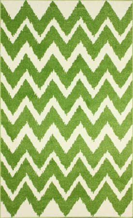 Rugs USA Chevron SG11
