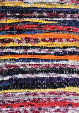 Rugs USA Vivid Lines XL01