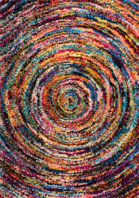 Rugs USA Swirl XL03