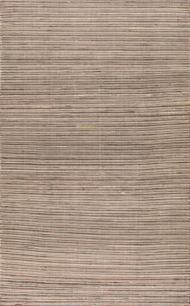 Rugs USA RH01 Flatweave Solid Casual Outdoor