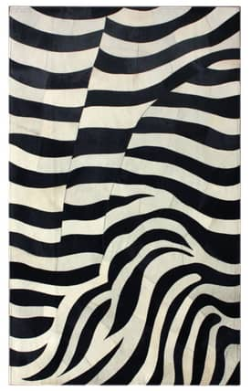 Rugs USA Zebra