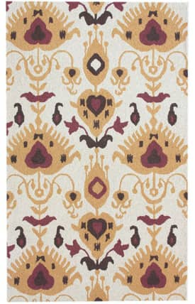 Rugs USA Traditional Ikat