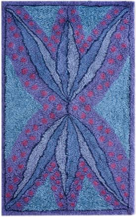 Rugs USA Starlight