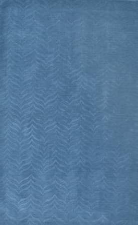Rugs USA CS01 Carved Chevron