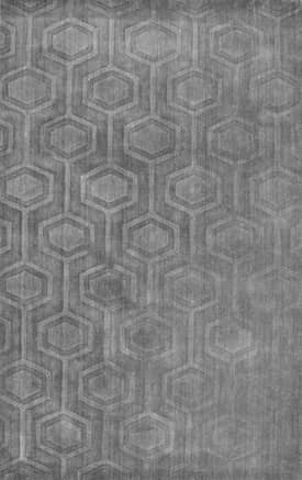 Rugs USA Hexagon CS03