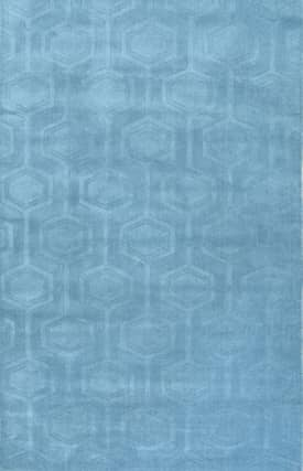 Rugs USA CS03