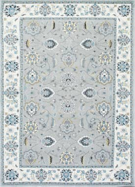 Rugs USA BD10 Modern Persian